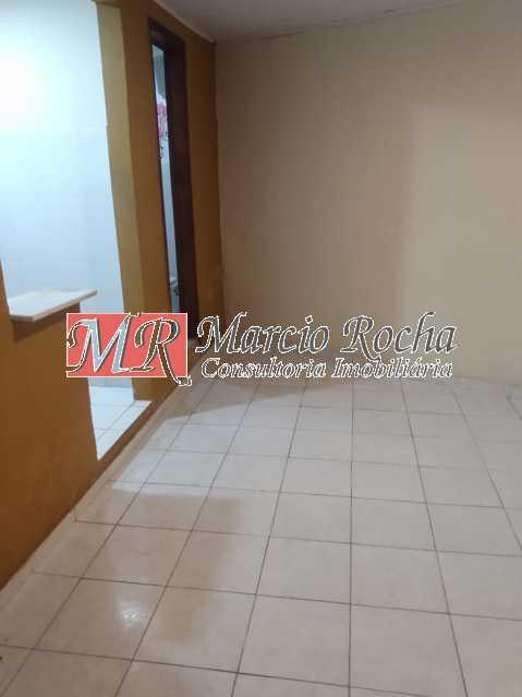 cb0c0a62-0b48-450a-950b-3ce294 - Valqueire Conjugado sala, banheiro, cozinha. - VLCN00001 - 6