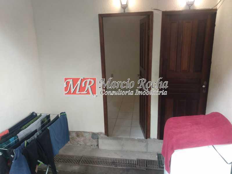 d26befe0-a0cc-495a-9e19-004439 - Valqueire Conjugado sala, banheiro, cozinha. - VLCN00001 - 18