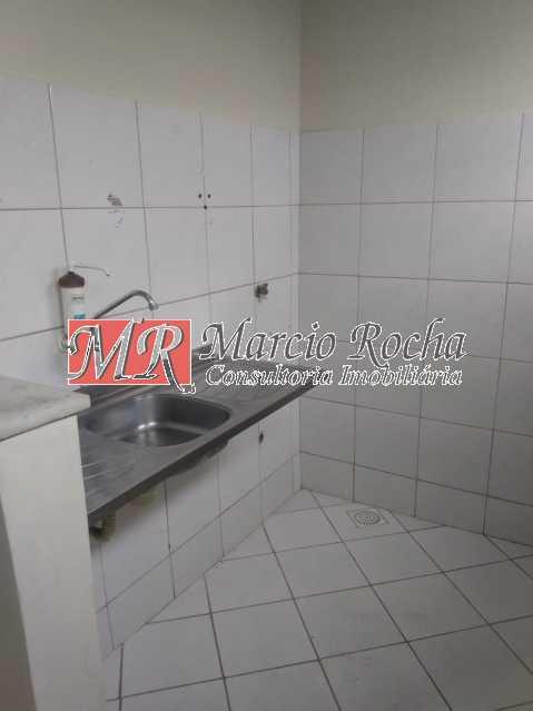 f6341e42-6730-4b2b-90dd-45606e - Valqueire Conjugado sala, banheiro, cozinha. - VLCN00001 - 7