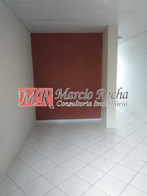 fc9d739c-7bea-4d35-b4fe-f73978 - Valqueire Conjugado sala, banheiro, cozinha. - VLCN00001 - 8