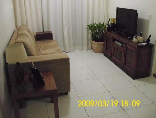 FOTO1 - Apartamento 2 quartos à venda Taquara, Rio de Janeiro - R$ 260.000 - RA20657 - 1