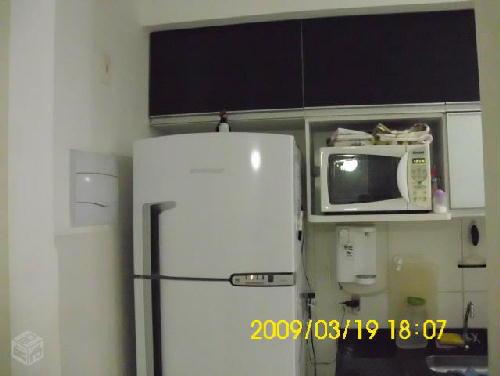 FOTO2 - Apartamento 2 quartos à venda Taquara, Rio de Janeiro - R$ 260.000 - RA20657 - 3