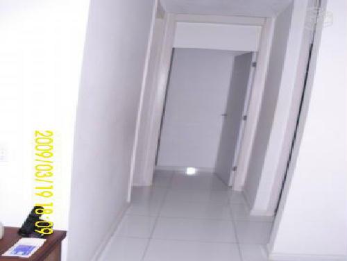 FOTO4 - Apartamento 2 quartos à venda Taquara, Rio de Janeiro - R$ 260.000 - RA20657 - 5