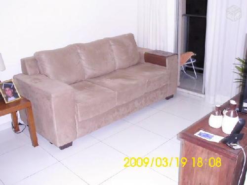 FOTO5 - Apartamento 2 quartos à venda Taquara, Rio de Janeiro - R$ 260.000 - RA20657 - 6