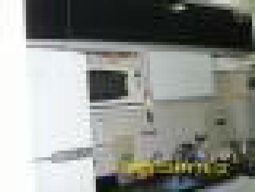 FOTO6 - Apartamento 2 quartos à venda Taquara, Rio de Janeiro - R$ 260.000 - RA20657 - 7