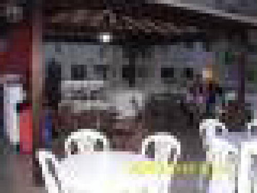 FOTO8 - Apartamento 2 quartos à venda Taquara, Rio de Janeiro - R$ 260.000 - RA20657 - 9