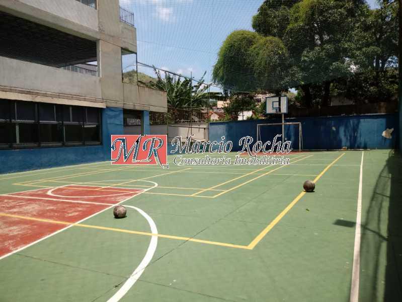ff087b2c-bfa4-4da1-b547-68a494 - Praça Seca Três Patetas AP 2qts Varanda Deps 01 v - VLAP20324 - 21