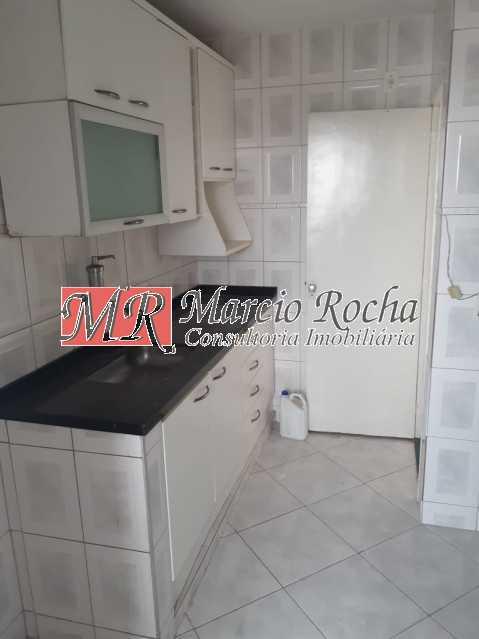 6db7b717-72ef-4462-b995-18dbd3 - Praça seca Condomínio 3 Patetas AP 2qts 1vaga lindo! - VLAP20325 - 3