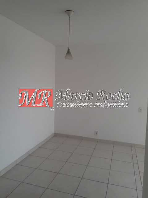 80a12c9a-100c-44bb-8583-205b36 - Praça seca Condomínio 3 Patetas AP 2qts 1vaga lindo! - VLAP20325 - 12