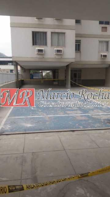 3652520d-e0e7-44ce-8755-32dcfa - Praça seca Condomínio 3 Patetas AP 2qts 1vaga lindo! - VLAP20325 - 16