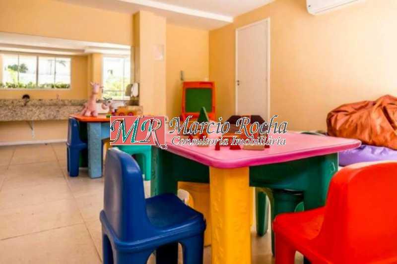 8f96bd7e-d072-4e15-a038-f57388 - Pechincha Be Happy Vendo Ap 3 quartos,suite, planejados - VLAP30128 - 10