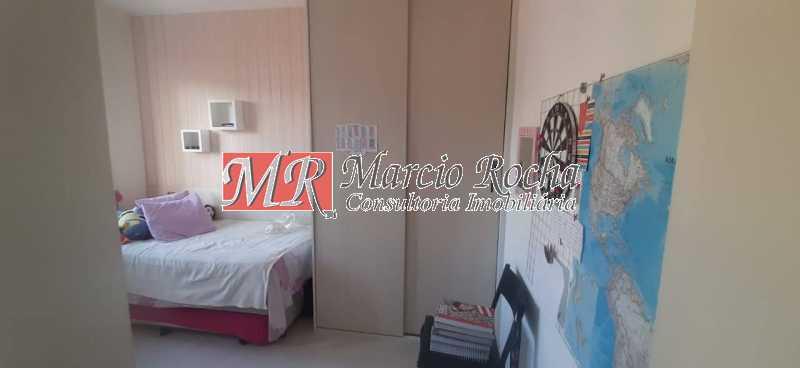 2838633d-3178-47e6-a8eb-4c415b - Pechincha Be Happy Vendo Ap 3 quartos,suite, planejados - VLAP30128 - 18