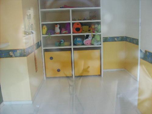 BRINQUEDOTECA - Apartamento 2 quartos à venda Taquara, Rio de Janeiro - R$ 290.000 - RA20662 - 15