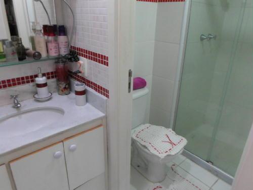 FOTO4 - Apartamento 2 quartos à venda Taquara, Rio de Janeiro - R$ 290.000 - RA20662 - 5
