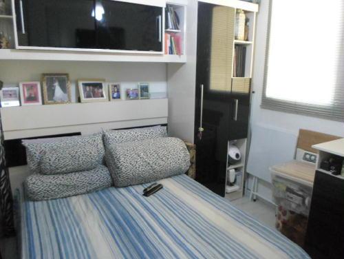 FOTO6 - Apartamento 2 quartos à venda Taquara, Rio de Janeiro - R$ 290.000 - RA20662 - 7
