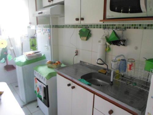 FOTO8 - Apartamento 2 quartos à venda Taquara, Rio de Janeiro - R$ 290.000 - RA20662 - 9