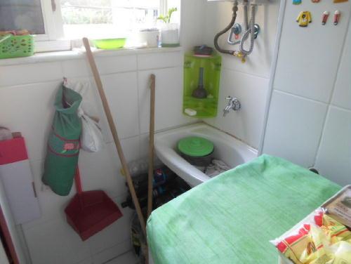 FOTO9 - Apartamento 2 quartos à venda Taquara, Rio de Janeiro - R$ 290.000 - RA20662 - 10