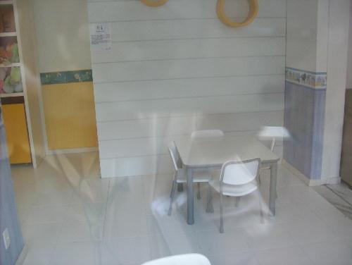 LAZER - Apartamento 2 quartos à venda Taquara, Rio de Janeiro - R$ 290.000 - RA20662 - 16