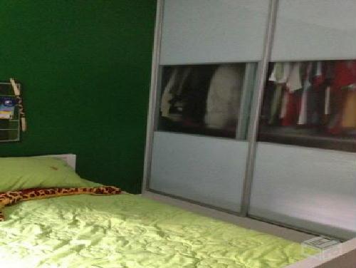 FOTO14 - Apartamento à venda Praça E,Recreio dos Bandeirantes, Rio de Janeiro - R$ 520.000 - RA20673 - 15