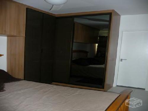 FOTO15 - Apartamento à venda Praça E,Recreio dos Bandeirantes, Rio de Janeiro - R$ 520.000 - RA20673 - 16