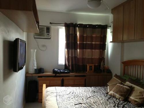 FOTO4 - Apartamento à venda Praça E,Recreio dos Bandeirantes, Rio de Janeiro - R$ 520.000 - RA20673 - 6