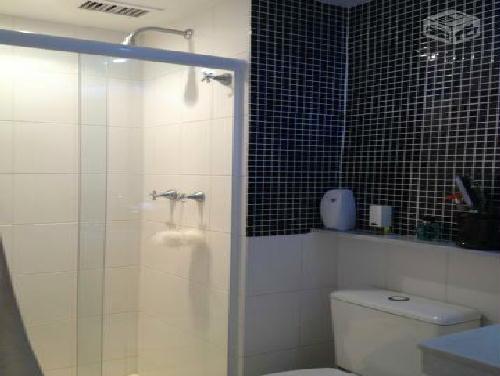 FOTO5 - Apartamento à venda Praça E,Recreio dos Bandeirantes, Rio de Janeiro - R$ 520.000 - RA20673 - 7