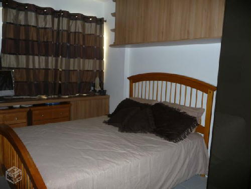 FOTO8 - Apartamento à venda Praça E,Recreio dos Bandeirantes, Rio de Janeiro - R$ 520.000 - RA20673 - 10