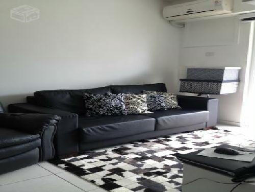 FOTO9 - Apartamento à venda Praça E,Recreio dos Bandeirantes, Rio de Janeiro - R$ 520.000 - RA20673 - 11