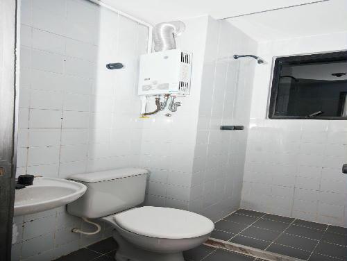 FOTO10 - Tijuca melhor localização Oportunidade 2 e 3 com suíte dependencia e garagem - RA20682 - 10