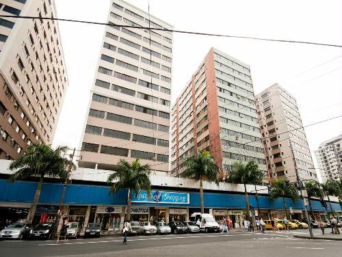 FOTO12 - Tijuca melhor localização Oportunidade 2 e 3 com suíte dependencia e garagem - RA20682 - 12
