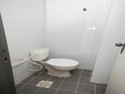 FOTO15 - Tijuca melhor localização Oportunidade 2 e 3 com suíte dependencia e garagem - RA20682 - 14