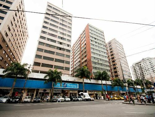FOTO23 - Tijuca melhor localização Oportunidade 2 e 3 com suíte dependencia e garagem - RA20682 - 19