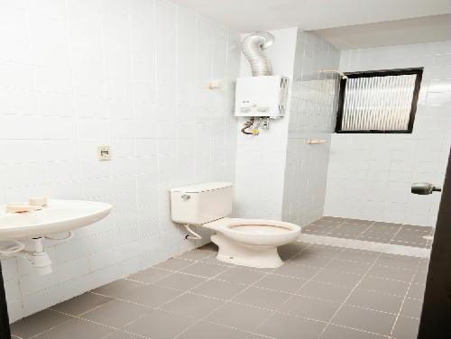 FOTO35 - Tijuca melhor localização Oportunidade 2 e 3 com suíte dependencia e garagem - RA20682 - 27