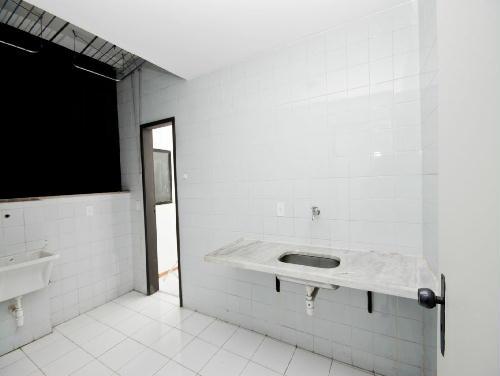 FOTO4 - Tijuca melhor localização Oportunidade 2 e 3 com suíte dependencia e garagem - RA20682 - 6