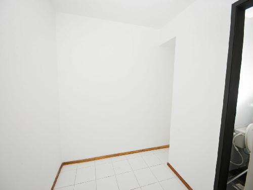 FOTO6 - Tijuca melhor localização Oportunidade 2 e 3 com suíte dependencia e garagem - RA20682 - 7