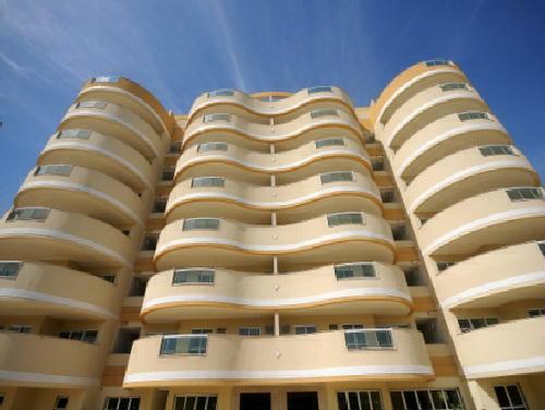 FOTO1 - Apartamento 2 quartos à venda Recreio dos Bandeirantes, Rio de Janeiro - R$ 524.000 - RA20687 - 1