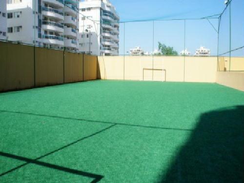 FOTO18 - Apartamento 2 quartos à venda Recreio dos Bandeirantes, Rio de Janeiro - R$ 524.000 - RA20687 - 10