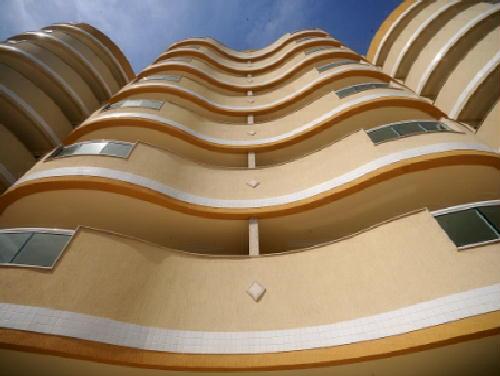 FOTO3 - Apartamento 2 quartos à venda Recreio dos Bandeirantes, Rio de Janeiro - R$ 524.000 - RA20687 - 3