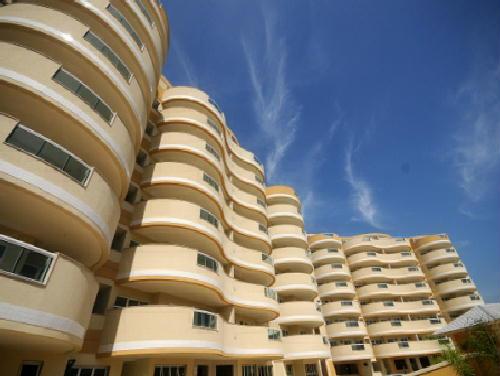 FOTO8 - Apartamento 2 quartos à venda Recreio dos Bandeirantes, Rio de Janeiro - R$ 524.000 - RA20687 - 4