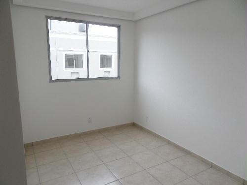 FOTO1 - Apartamento 2 quartos à venda Taquara, Rio de Janeiro - R$ 300.000 - RA20688 - 3