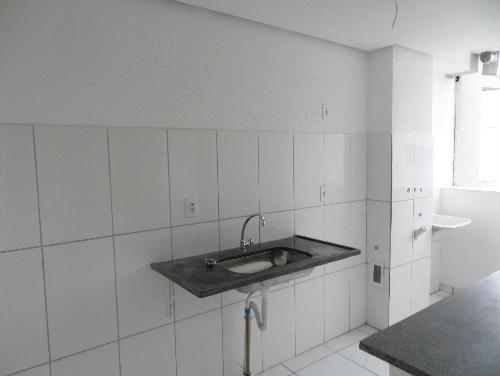 FOTO11 - Apartamento 2 quartos à venda Taquara, Rio de Janeiro - R$ 300.000 - RA20688 - 13