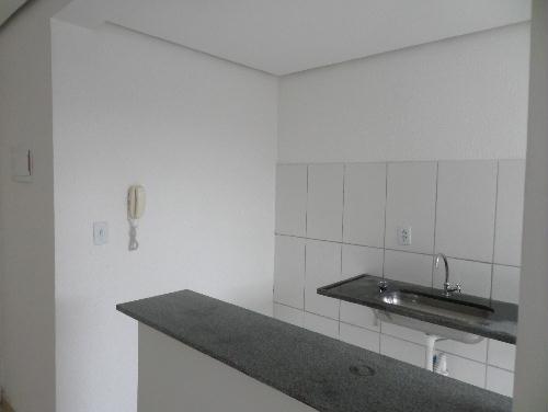 FOTO13 - Apartamento 2 quartos à venda Taquara, Rio de Janeiro - R$ 300.000 - RA20688 - 15