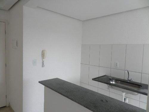 FOTO14 - Apartamento 2 quartos à venda Taquara, Rio de Janeiro - R$ 300.000 - RA20688 - 16