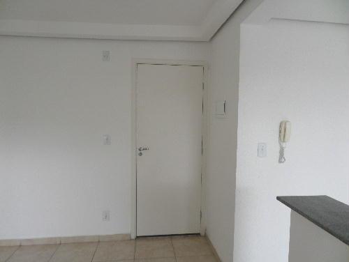 FOTO15 - Apartamento 2 quartos à venda Taquara, Rio de Janeiro - R$ 300.000 - RA20688 - 17