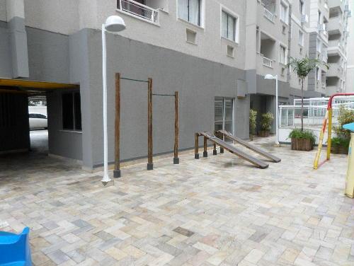 FOTO17 - Apartamento 2 quartos à venda Taquara, Rio de Janeiro - R$ 300.000 - RA20688 - 19