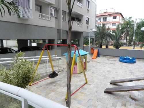 FOTO18 - Apartamento 2 quartos à venda Taquara, Rio de Janeiro - R$ 300.000 - RA20688 - 20
