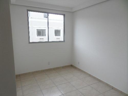 FOTO2 - Apartamento 2 quartos à venda Taquara, Rio de Janeiro - R$ 300.000 - RA20688 - 4