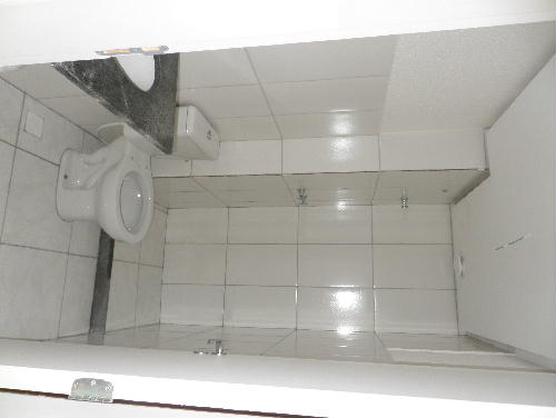 FOTO4 - Apartamento 2 quartos à venda Taquara, Rio de Janeiro - R$ 300.000 - RA20688 - 6