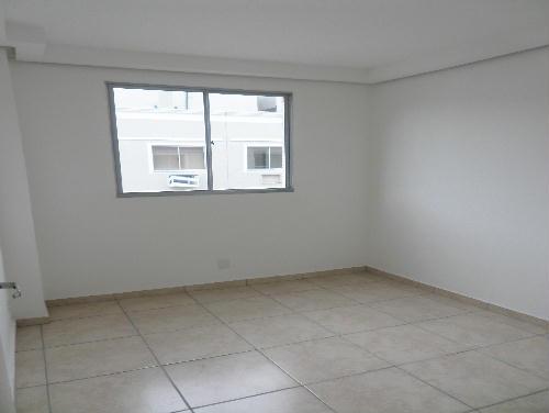 FOTO5 - Apartamento 2 quartos à venda Taquara, Rio de Janeiro - R$ 300.000 - RA20688 - 7