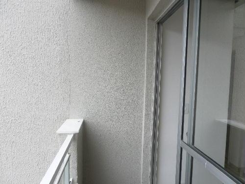 FOTO7 - Apartamento 2 quartos à venda Taquara, Rio de Janeiro - R$ 300.000 - RA20688 - 9